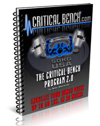 criticalbenchprogram2-250